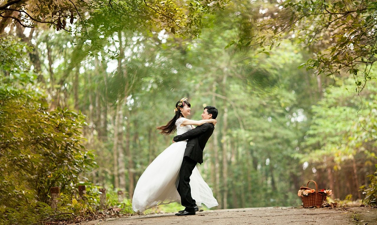 Hosenanzug Damen Hochzeit
